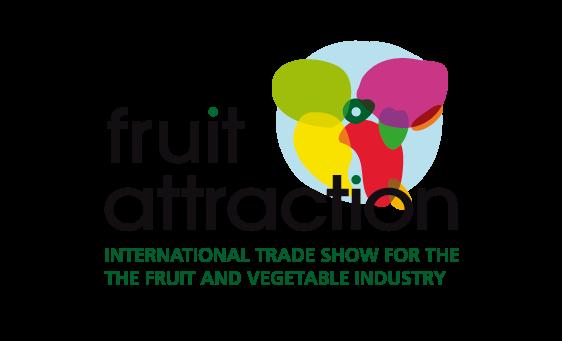 Surexport will particate in Fruit Attraction 2021 -SurExport