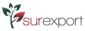 SurExport