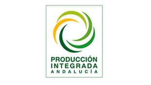 home-produccion-integrada