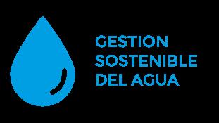 gestion-sostenible-agua
