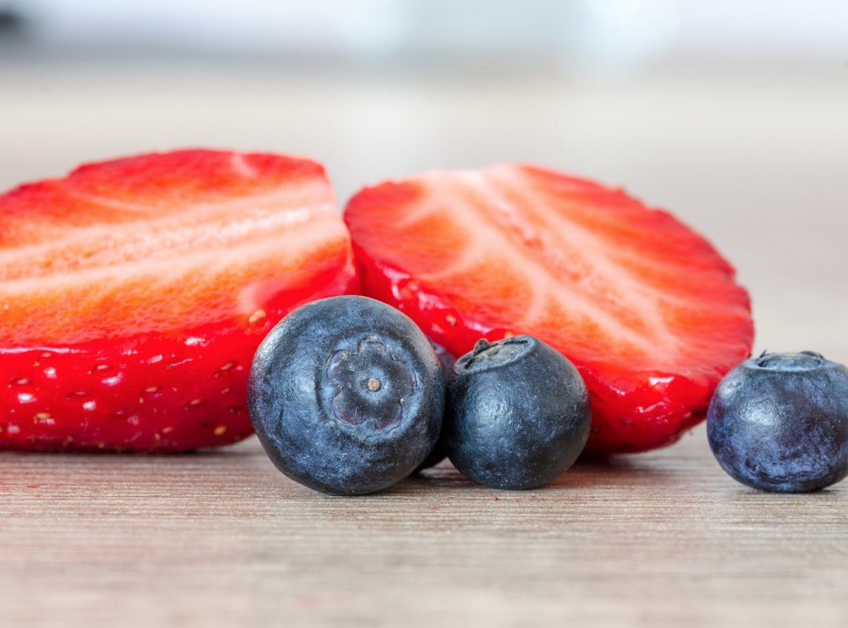 Cierra la campaña de recogida de berries con un balance positivo -SurExport